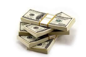 How to make money on Avito