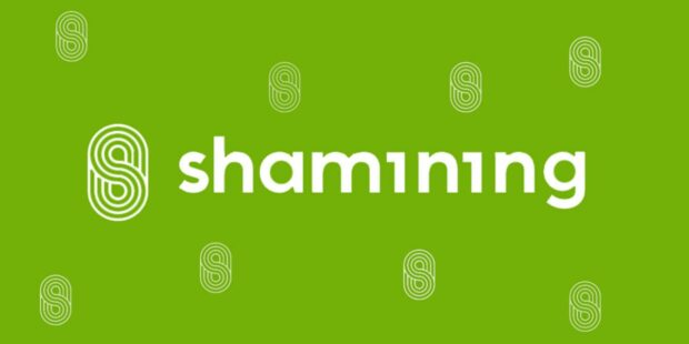 Shamining best cloud mining site