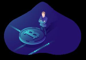 best cloud mining site